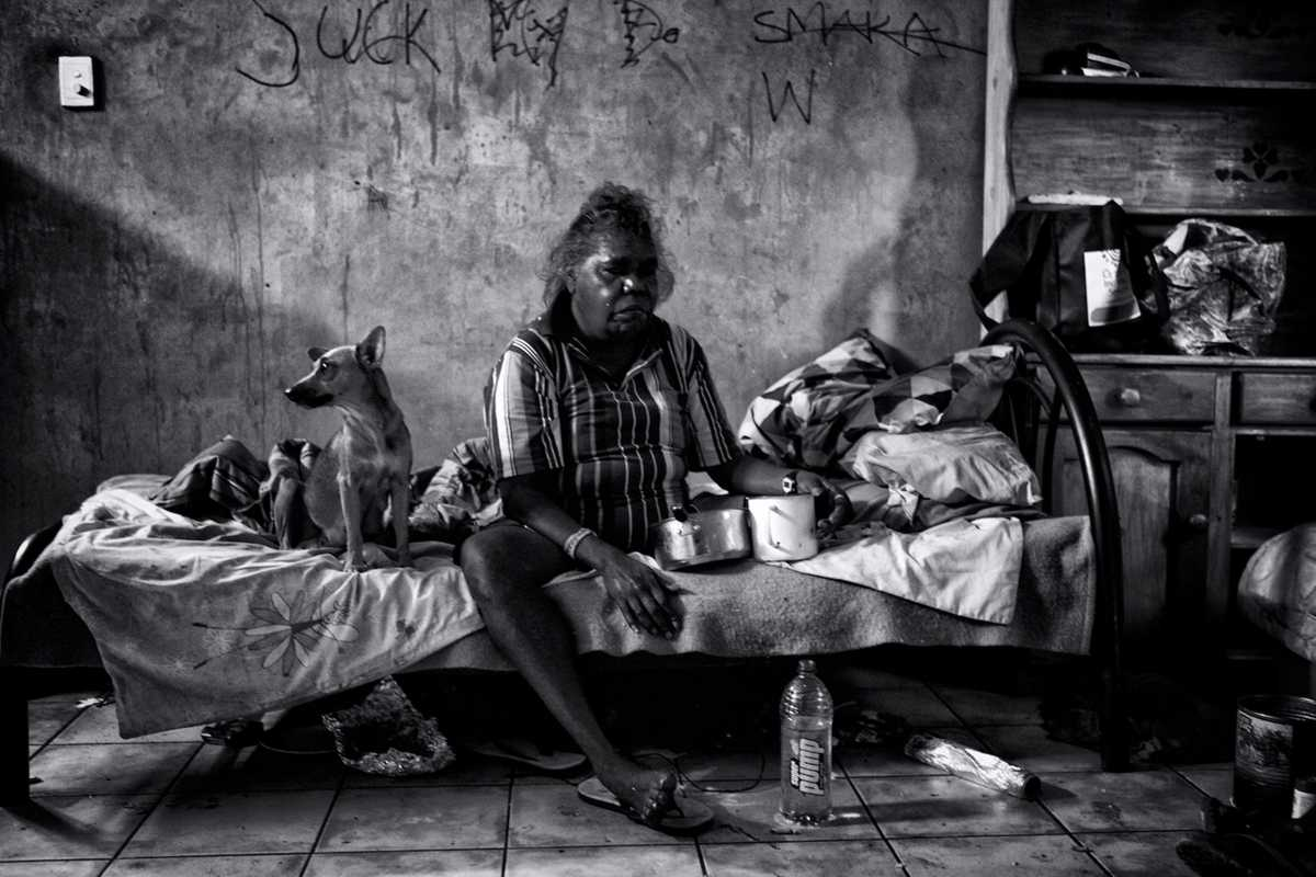 nikon walkley awards for excellence in photojournalism  recommended dialysis ingetje tadros
